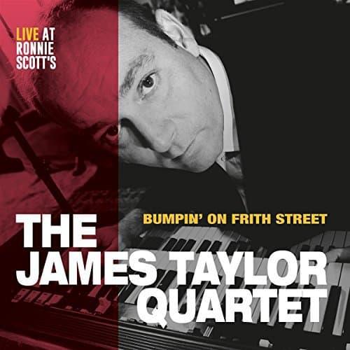 Bumpin-On-Frith-Street-12-180g-Vinyl-LP-0