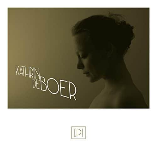 EP1-Vinyl-Single-0