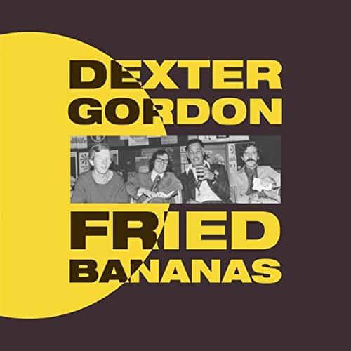 Fried-Bananas-12-180g-Vinyl-LP-0