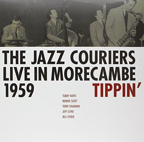 Live-in-Morecambe-1959-Tippin-Vinyl-LP-0