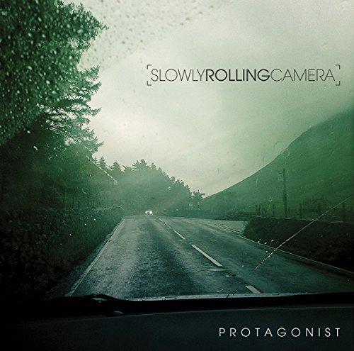 ProtagonistColor-7-180g-45-rpm-Vinyl-Single-0