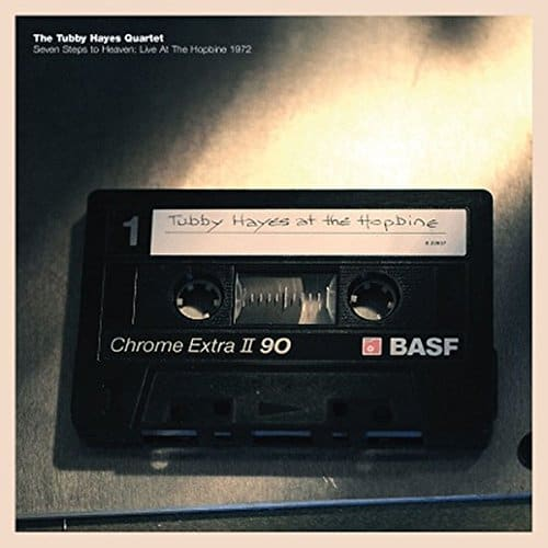 Slowly-Rolling-Camera-Vinyl-LP-0