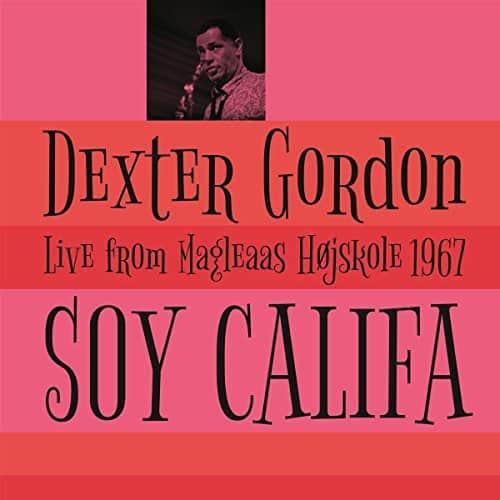 Soy-Califa-12-180g-Vinyl-LP-0