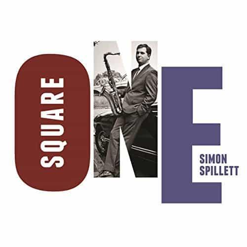 Square-One-12-180g-Vinyl-LP-0