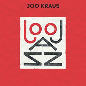 Joo-Jazz-0