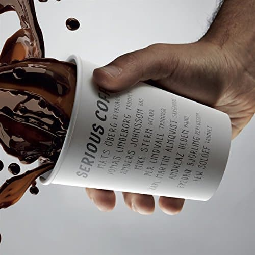 Serious-Coffee-0