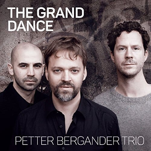 The-Grand-Dance-0