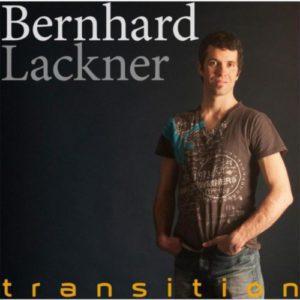 Transition-0