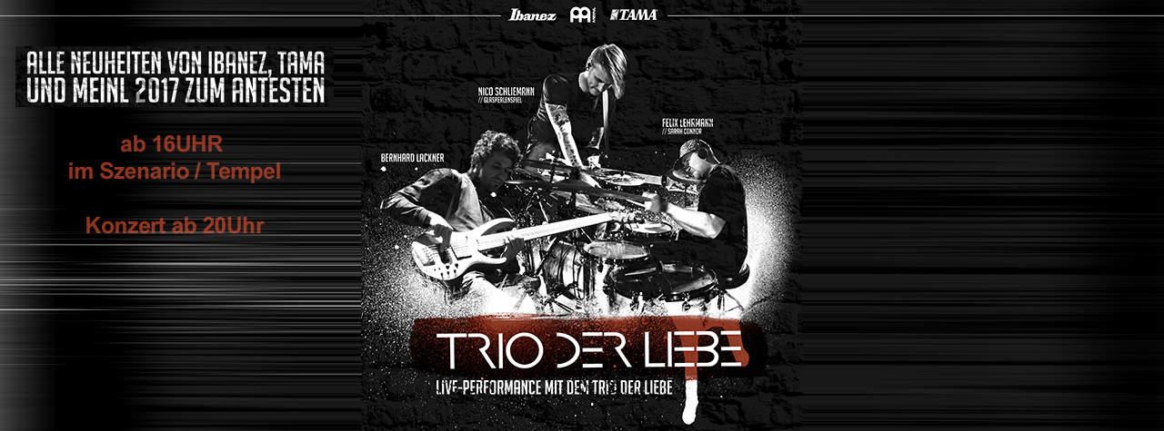 Trio_Der_Liebe Banner