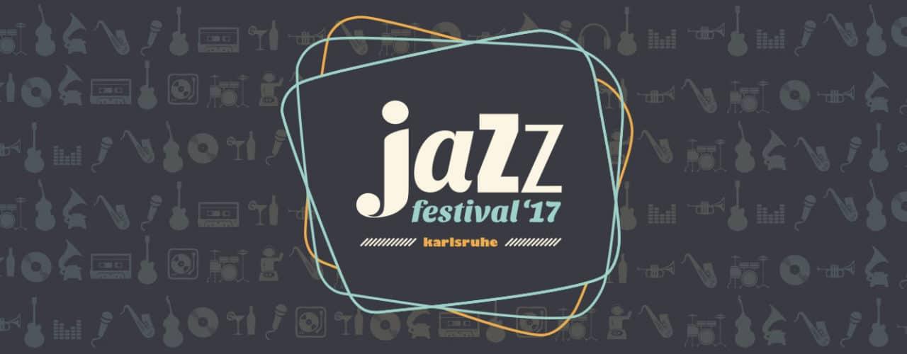 Jazzfestival17_Veranstaltungsbild