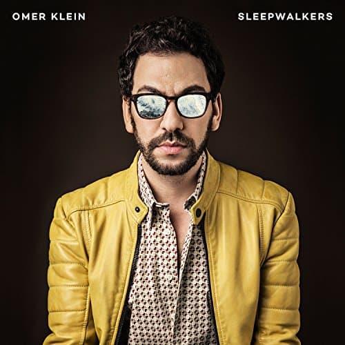 Sleepwalkers-0