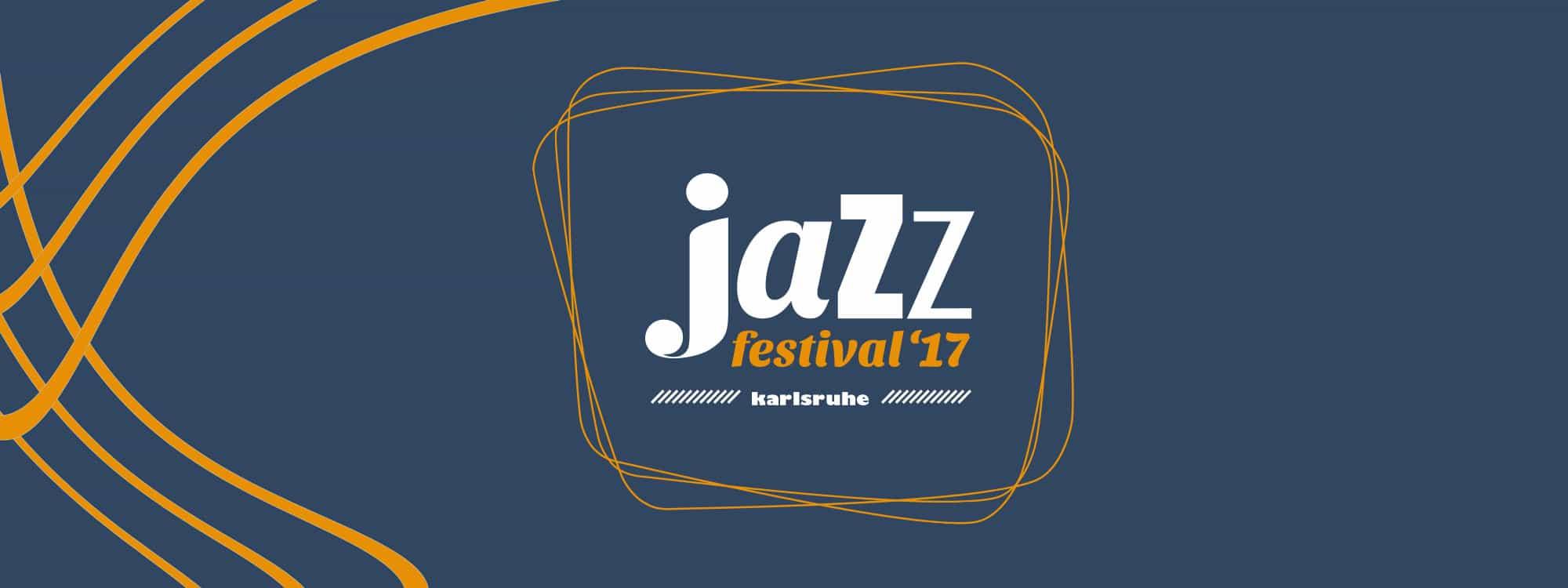 Web4-Veranstaltungsbild_Jazzfestival17_V02