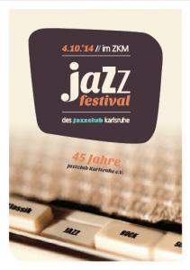 Cover_Festival14