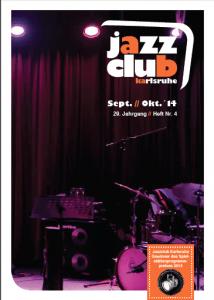Cover_Sept-Okt_2014