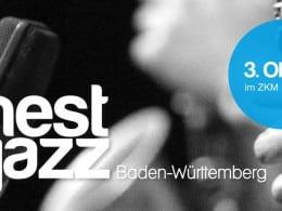 finest_jazz_bw