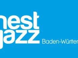 finest_jazz_bw2