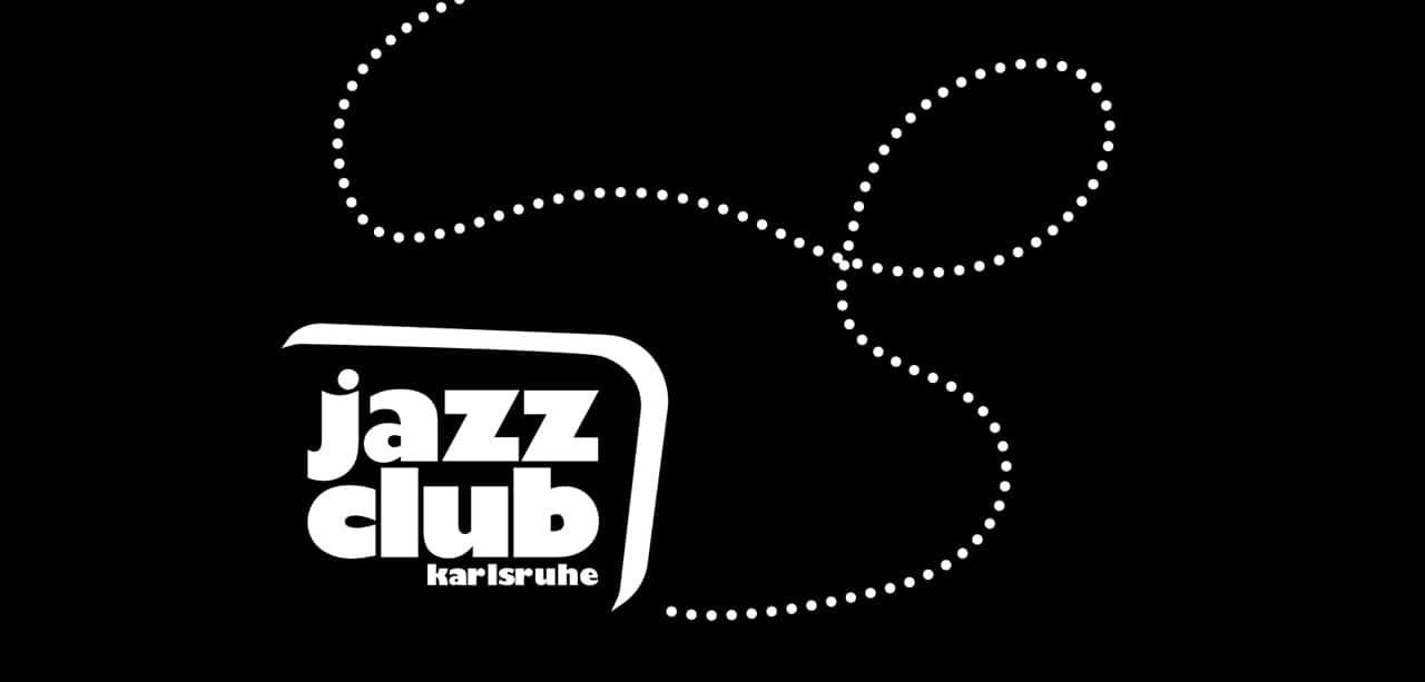 jazzclub_auszug3