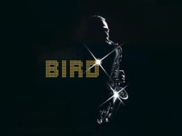 bird-web