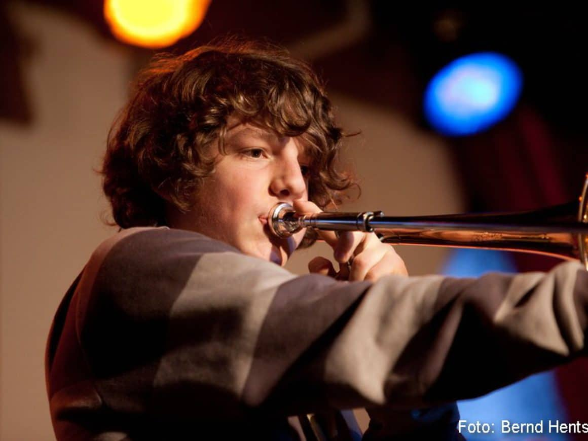 20090118_148_jazz_fuer_kinder