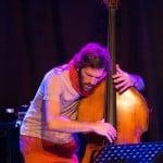 2013-02-03 Christian Lillingers Grund