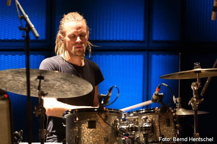 Andy Pfeiler Band