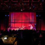 2014-05-29 Hammond Eggs feat. Bob Mintzer
