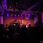 2013-04-11 Gabor Bolla feat Gregory Hutchinson