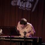 2013-06-13 Christian Muthspiel feat Steve Swallow