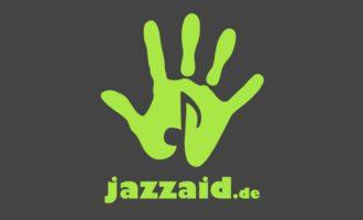 JazzAid_-Logo-schwarz_2017