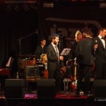 2016-02-15 Tribute to the Rat Pack