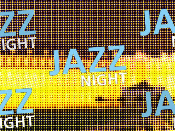 jazz night swr2