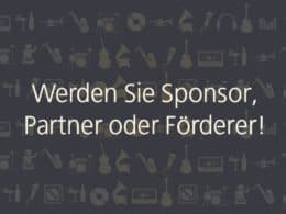 Sponsoringbild