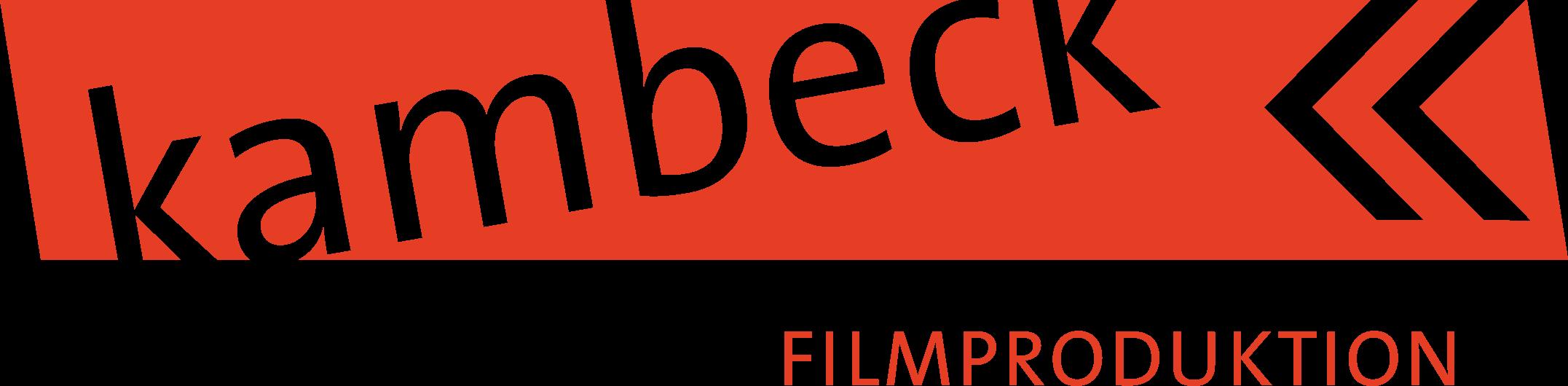logo_kambeckfilm