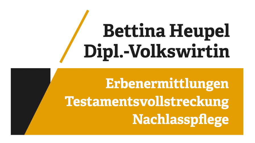 Bettina_Heupel_Logo_ohneWebsite