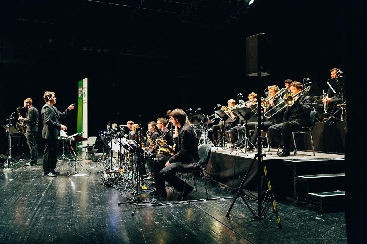 Jazz Karlsruhe