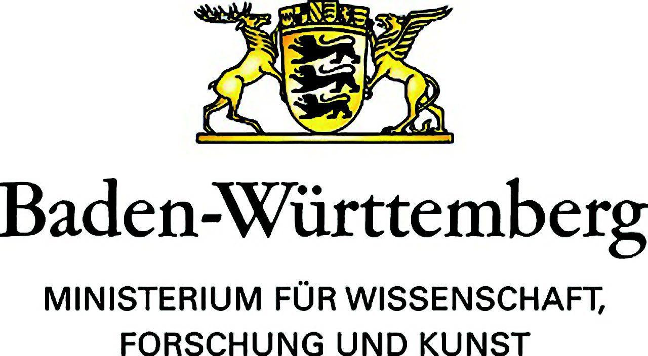 Logo_Ministerium_fuer_Wissenschaft__Forschung_und_Kunst_BW100_GR_4C_MWK__Klein