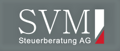 SVM 1