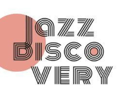 JazzDiscovery_web Page