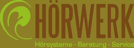 Hoerwerk_Logo