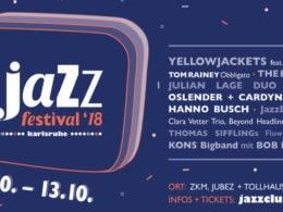 FB_Festival2018