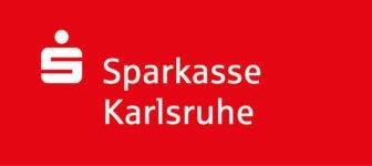 NEU sparkasse_ka_negativ_rot 01