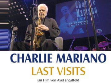 web_charlie mariano last visits