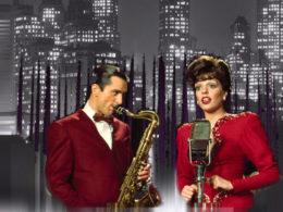 new_york_movie