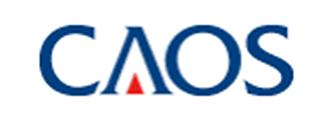Caos-Logo-web