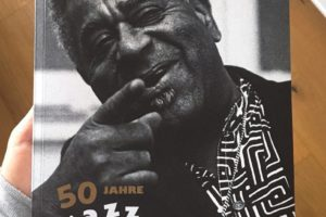 Jazzclub Buch 1