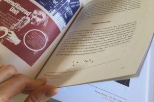 Jazzclub Buch 4