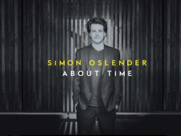 SimonOslenderABOUT-TIME