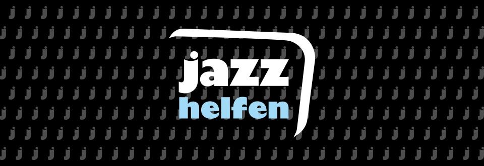 jazzhelfenjjj