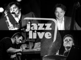 jazzconnection_live