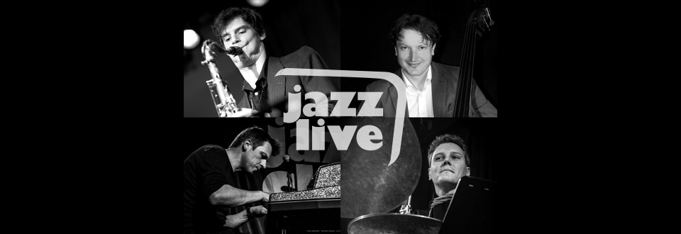 jazzconnection_live